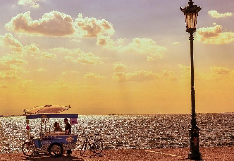 Unravel the Beauty of Thessaloniki